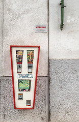 Flachgasse 49 - 1150 Wien