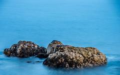 Maine Coast Summer 2015 (willsdad48) Tags: summer sunrise maine newengland 2015 rockycoast downeast beachseascape fujix fujifilmxt1 summermainecoast
