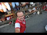 """SA FERMIN 2015 14 • <a style=""""font-size:0.8em;"""" href=""""http://www.flickr.com/photos/39020941@N05/19690625341/"""" target=""""_blank"""">View on Flickr</a>"""