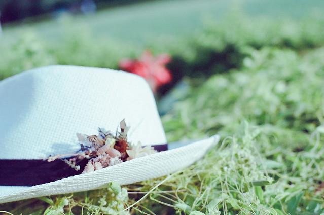 帽子の夢占いの意味と心理|かぶる/好きな人/あげる/なくす