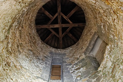 (Ombre&Lumiere) Tags: ledefrance fortifications tours chteau remparts patrimoine seineetmarne xiiie blandylestours chteaufortmdival