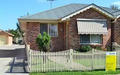 2/20 Henderson Street, Inverell NSW