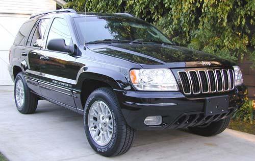 2002 jeep grand cherokee jpeg reliability