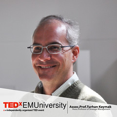 Turhan Kaymak (TEDxEMUniversity) Tags: ted modern for or may engine an corporation growth economic the simplify privilege 2015 turhan kaymak a tedx perpetuator tedxemuniversity
