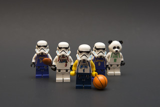 MONSTARtroopers