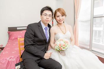 台南婚攝推薦,南部婚禮攝影,北部婚禮攝影,婚禮攝影價格,婚禮攝影 價錢,台南婚禮攝影