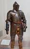 20150721-023.jpg (ctmorgan) Tags: newyork unitedstates centralpark armor armour themet metropolitanmuseumofart armsandarmor armsarmor armsandarmour armsarmour