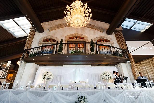 ACJanica&Levy-wedding-HL-HD-0243