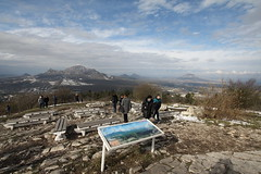 IMG_2431 (Sergey Kustov) Tags:          altitude panorama height view mountain mashuk caucasus