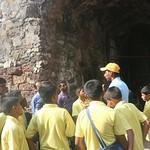 Trip to Murud-Janjira fort (28)