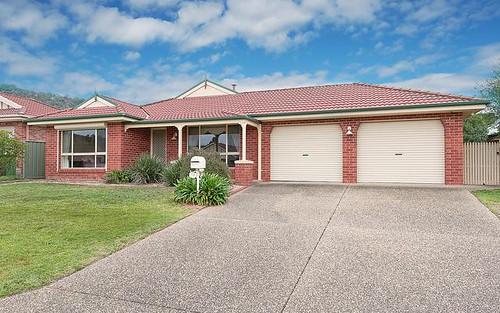14 Emma Way, Glenroy NSW 2640