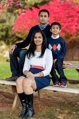 Shah Family 2016 - 12
