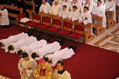 Diaconat (20)