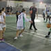 """IMDT vs San Pedro Pascual • <a style=""""font-size:0.8em;"""" href=""""http://www.flickr.com/photos/97492829@N08/31185413780/"""" target=""""_blank"""">View on Flickr</a>"""