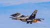 F-16 Fighting Falcon WA AF 86-283 (dschultz742) Tags: 11122016 d810 aviationnation2016 nellisairforcebase sigma nikon nikonsigma outdoor aircraft airplane jet fighter f16 fighting falcon wa af 86283 brandonsullivan aggressorf16c brilliant