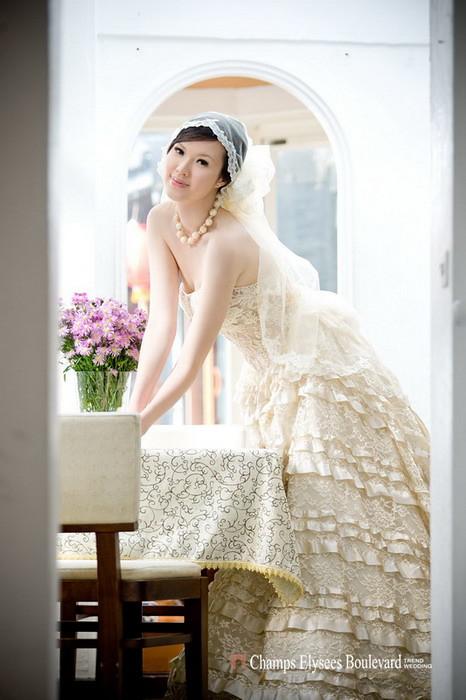 九份,十三層遺址,婚紗作品,黃金瀑布,陰陽海,南雅奇岩,婚紗攝影