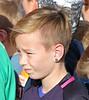 Doubt (Cavabienmerci) Tags: switzerland suisse schweiz run running race runner laufen lauf läufer course à pied coureur coureurs athlete athletes jungen boy boys kids kid garçons gurten classic gurtenclassic berne bern sport sports earring earrings
