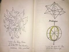 The Alchemist Paolo Coelho Prologue (bernawy hugues kossi huo) Tags: paulo coelho