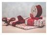 352/366: Wrapping it up (judi may - mostly off for a while) Tags: 366the2016edition 3662016 day352366 17dec16 gifts presents christmaspresents christmas festive scissors ribbon redribbon red wrappingpaper spools ribbonspools tabletopphotography canon7d 50mm