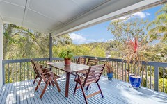 29 Bagnall Avenue, Soldiers Point NSW