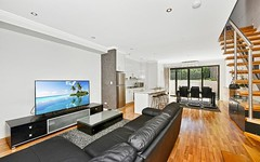 6/14-16 Bowden Street, North Parramatta NSW