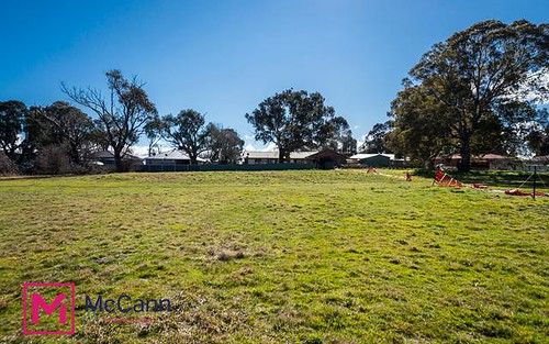 Lot 8, DP 720193 George Street, Collector NSW 2581