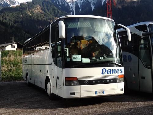 DSCN6010 Danesi Viaggi, Rodengo-Saiano CV-063XV