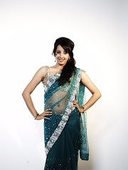 South Actress SANJJANAA Unedited Hot Exclusive Sexy Photos Set-18 (77)