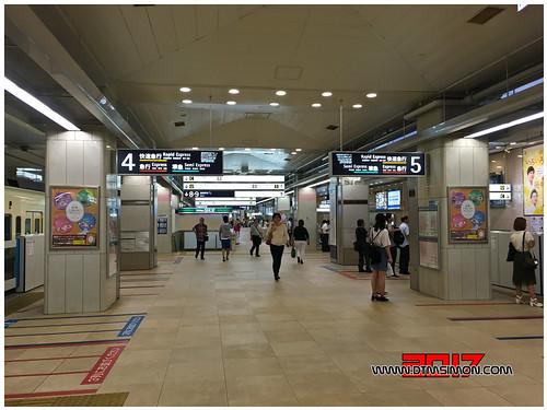 江之島電鐵07.jpg