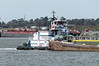 FILLY (Matt D. Allen) Tags: tugboat houstonshipchannel shipspotting tugs maritime kirby marine