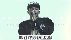 *** Dizzy Wright x Joey Bada$$ Type Beat (Buy Type Beats) Tags: back bada beat beats bring dizzy hiphop instrumental instrumentals joey joeybadasscomposer luke musictvgenre pro prod rap type white wright