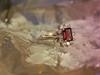 ...sister's ring... (carbumba) Tags: ring jewlery closeup