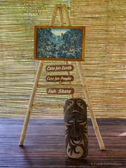 161117_Philippines_0086.jpg (Frank Schwellnus) Tags: palawan reise tao philippinen 5daytrip philippines travel taophilippines elnido mimaropa ph