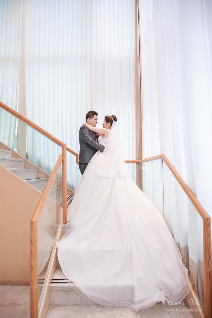 新竹晶宴婚禮紀錄-婚禮攝影_033