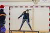 Tecnificació Vilanova 558 (jomendro) Tags: 2016 fch goalkeeper handporters porter portero tecnificació vilanovadelcamí premigoalkeeper handbol handball balonmano dcv entrenamentdeporters