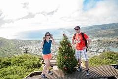 kokohead-15 (Evan Rowland) Tags: kokohead hawaii oahu