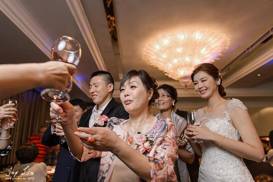 台北國賓大飯店 婚攝 台北婚攝 婚禮攝影 婚禮紀錄 婚禮紀實  JSTUDIO_0081