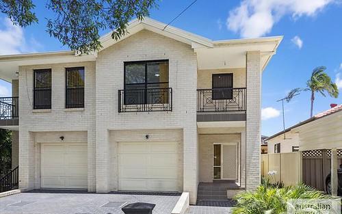 17A Warraba Street, Hurstville NSW