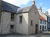 Rankeillor Street. Elie, Fife (janetg48) Tags: gwuk house elie fife rankeillorstreet