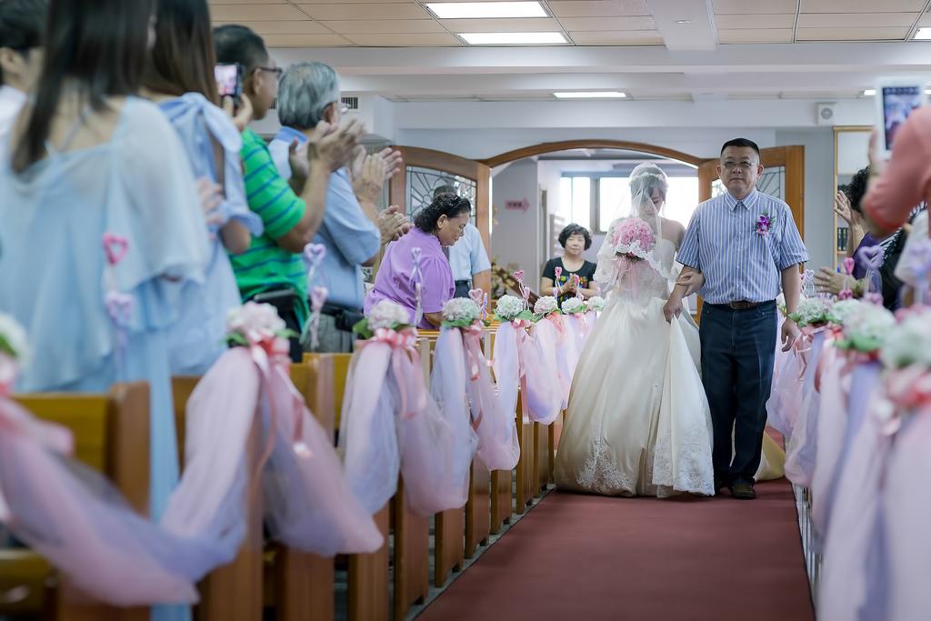 婚禮-0134.jpg