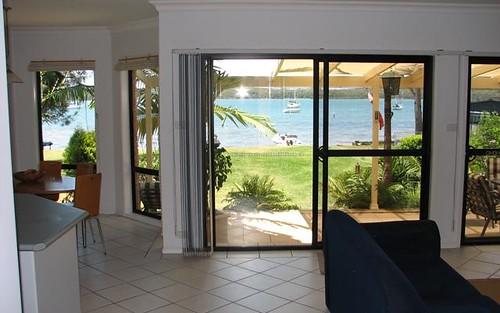 72 Cove Boulevarde, North Arm Cove NSW 2324