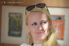 Fürstin Anja Sofia von Lichtenstein zu Sternberg   #philippübelher #HRHAnjaSofia #Fürstinanjasofia #bodensee #Bregenz #vorarlberg #österreich #austria #alpen #alps #royal #newyorktimes #kitzbühel #ischgl #zermatt #lindau #bild #vox #meinbezirk #vol.at #mo (Anja Sofia) Tags: bild bodensee vorarlberg davos newyorktimes alps alpen damüls hrhanjasofia fürstinanjasofia zermatt royal österreich ischgl kitzbühel meinbezirk vox lindau ski bregenz vol switzerland model austria philippübelher