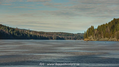20170121099937 (koppomcolors) Tags: koppomcolors vinter winter värmland varmland sweden sverige scandinavia