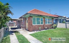 9 Southon Street, Mayfield NSW