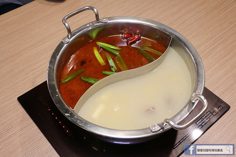 川老爺麻辣鍋022