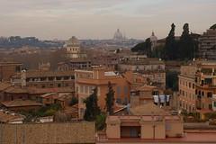 Rome 2010 1611