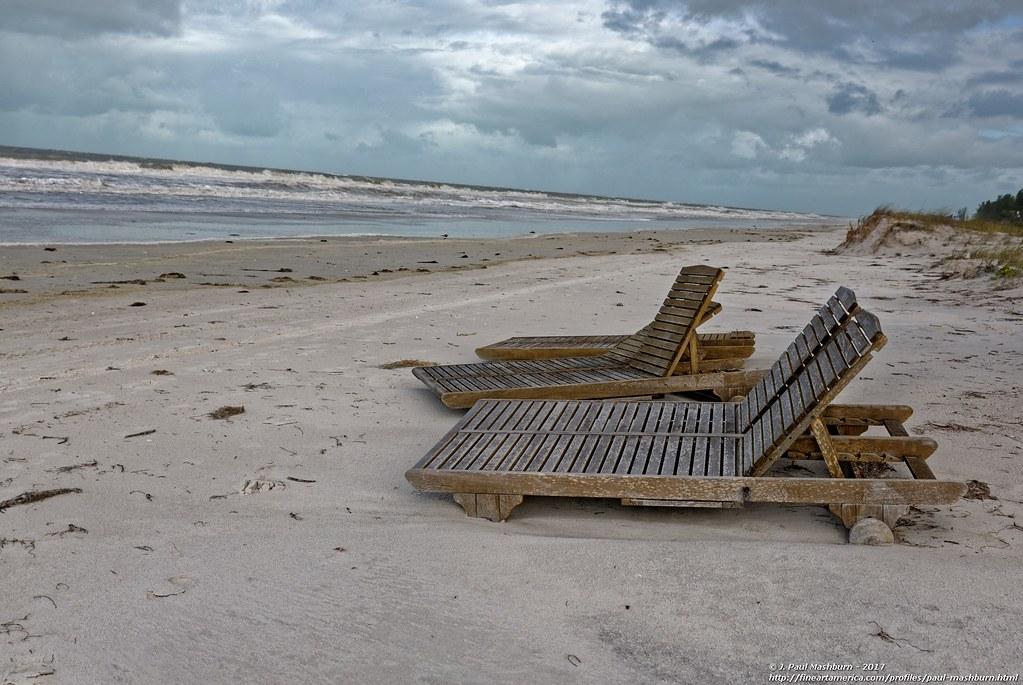 The world 39 s best photos of beachscenes flickr hive mind for Landscaping rocks daytona beach