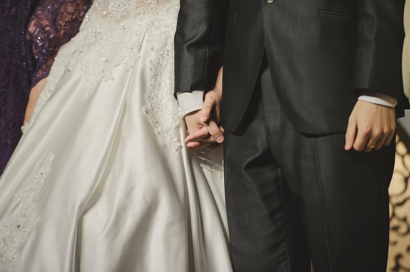 32719476976_1cf88210a7_o- 婚攝小寶,婚攝,婚禮攝影, 婚禮紀錄,寶寶寫真, 孕婦寫真,海外婚紗婚禮攝影, 自助婚紗, 婚紗攝影, 婚攝推薦, 婚紗攝影推薦, 孕婦寫真, 孕婦寫真推薦, 台北孕婦寫真, 宜蘭孕婦寫真, 台中孕婦寫真, 高雄孕婦寫真,台北自助婚紗, 宜蘭自助婚紗, 台中自助婚紗, 高雄自助, 海外自助婚紗, 台北婚攝, 孕婦寫真, 孕婦照, 台中婚禮紀錄, 婚攝小寶,婚攝,婚禮攝影, 婚禮紀錄,寶寶寫真, 孕婦寫真,海外婚紗婚禮攝影, 自助婚紗, 婚紗攝影, 婚攝推薦, 婚紗攝影推薦, 孕婦寫真, 孕婦寫真推薦, 台北孕婦寫真, 宜蘭孕婦寫真, 台中孕婦寫真, 高雄孕婦寫真,台北自助婚紗, 宜蘭自助婚紗, 台中自助婚紗, 高雄自助, 海外自助婚紗, 台北婚攝, 孕婦寫真, 孕婦照, 台中婚禮紀錄, 婚攝小寶,婚攝,婚禮攝影, 婚禮紀錄,寶寶寫真, 孕婦寫真,海外婚紗婚禮攝影, 自助婚紗, 婚紗攝影, 婚攝推薦, 婚紗攝影推薦, 孕婦寫真, 孕婦寫真推薦, 台北孕婦寫真, 宜蘭孕婦寫真, 台中孕婦寫真, 高雄孕婦寫真,台北自助婚紗, 宜蘭自助婚紗, 台中自助婚紗, 高雄自助, 海外自助婚紗, 台北婚攝, 孕婦寫真, 孕婦照, 台中婚禮紀錄,, 海外婚禮攝影, 海島婚禮, 峇里島婚攝, 寒舍艾美婚攝, 東方文華婚攝, 君悅酒店婚攝,  萬豪酒店婚攝, 君品酒店婚攝, 翡麗詩莊園婚攝, 翰品婚攝, 顏氏牧場婚攝, 晶華酒店婚攝, 林酒店婚攝, 君品婚攝, 君悅婚攝, 翡麗詩婚禮攝影, 翡麗詩婚禮攝影, 文華東方婚攝