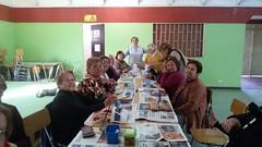 18 MAYO FIN TALLER JABON CAM ALMAS (1) (Urzula Mir Arias) Tags: muni mir municipalidad quilpue concejal urzula