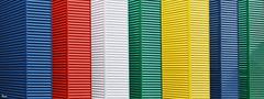 colors (TeRo.A) Tags: oulu loadingdock lastauslaituri